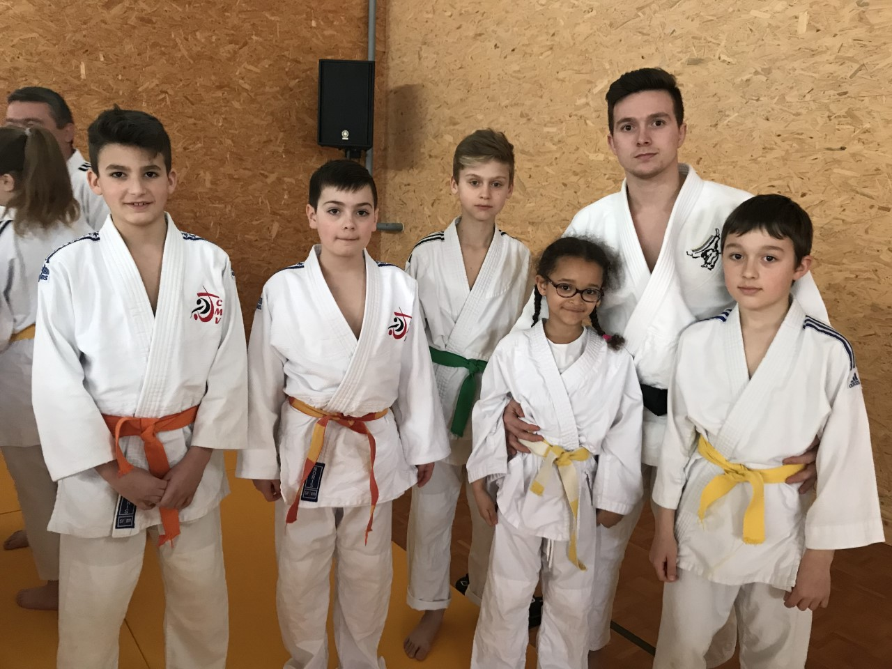 club karate moulins 03